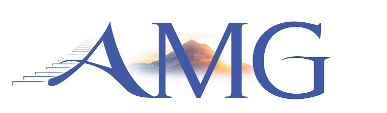 AMG Physicians LLC Portland OR